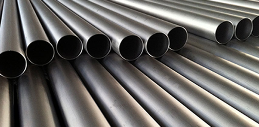 Image result for stainless steel roundpipes